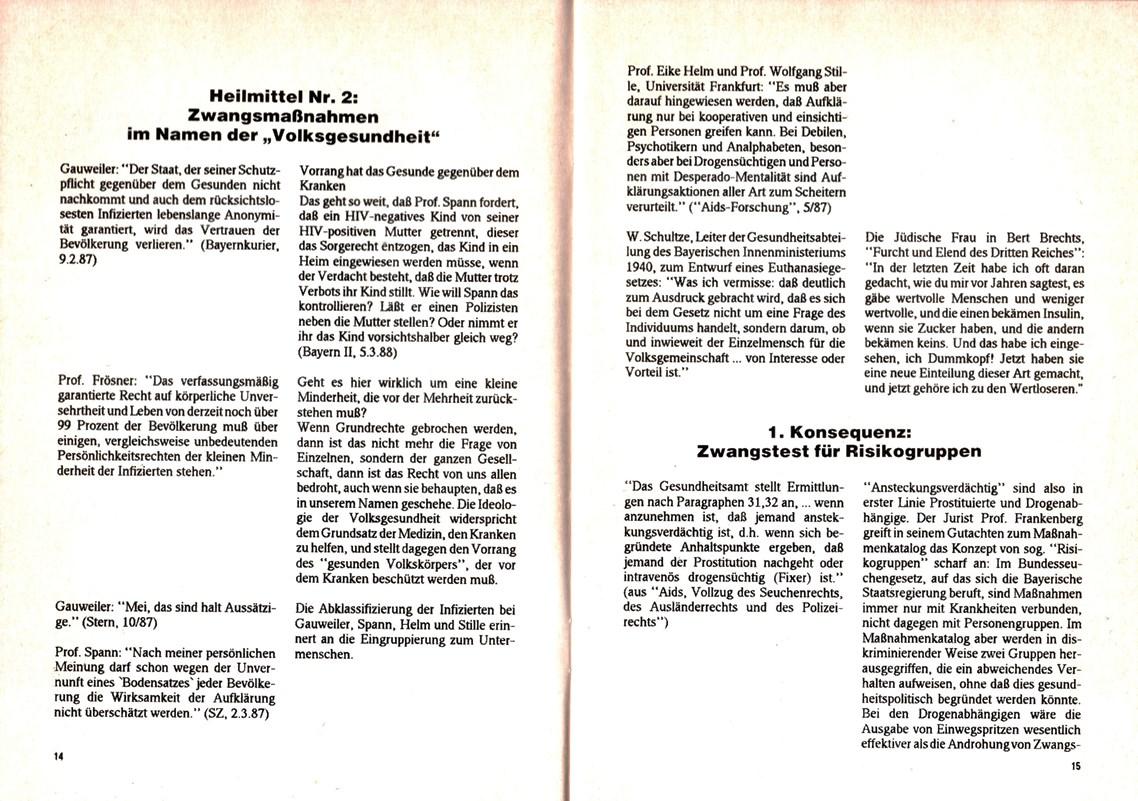 Muenchen_1988_AIDS_Zwangsmassnahmen_008