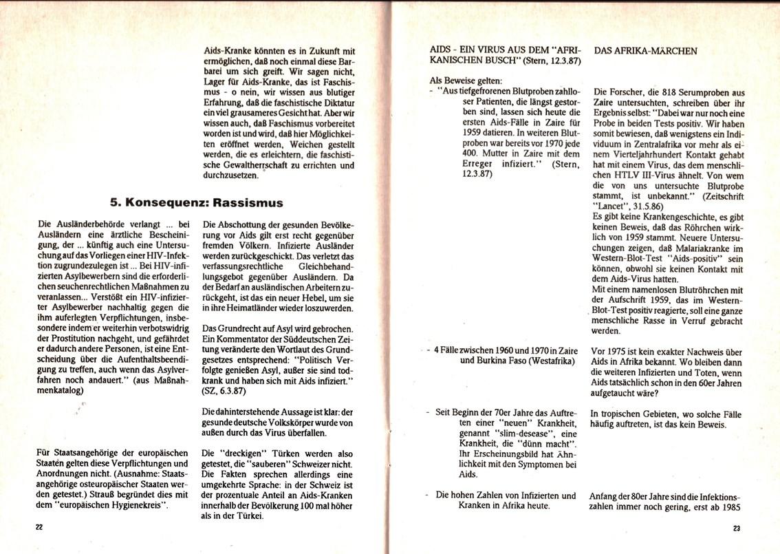Muenchen_1988_AIDS_Zwangsmassnahmen_012