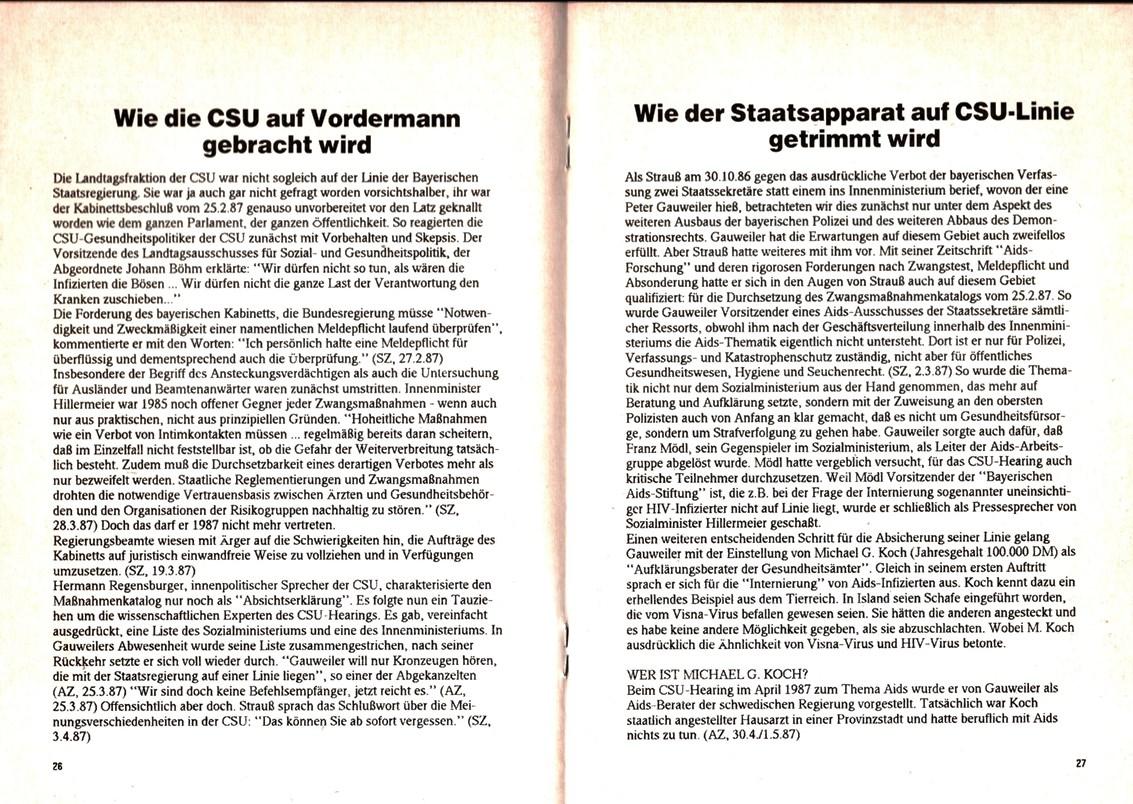 Muenchen_1988_AIDS_Zwangsmassnahmen_014