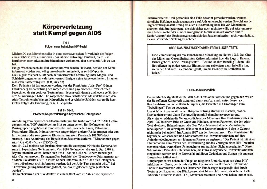 Muenchen_1988_AIDS_Zwangsmassnahmen_018