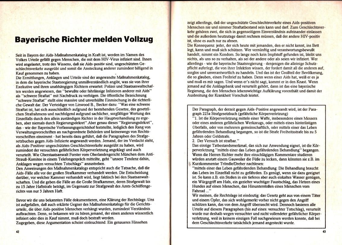 Muenchen_1988_AIDS_Zwangsmassnahmen_021