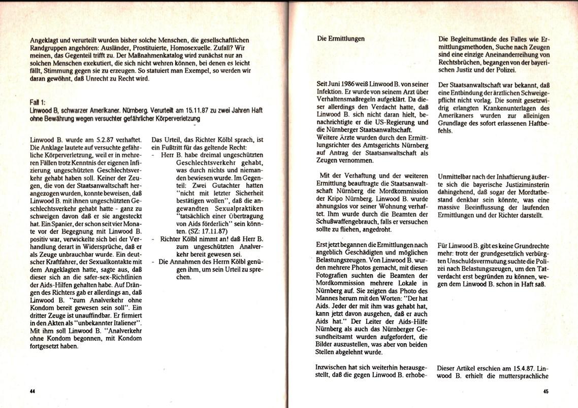Muenchen_1988_AIDS_Zwangsmassnahmen_022