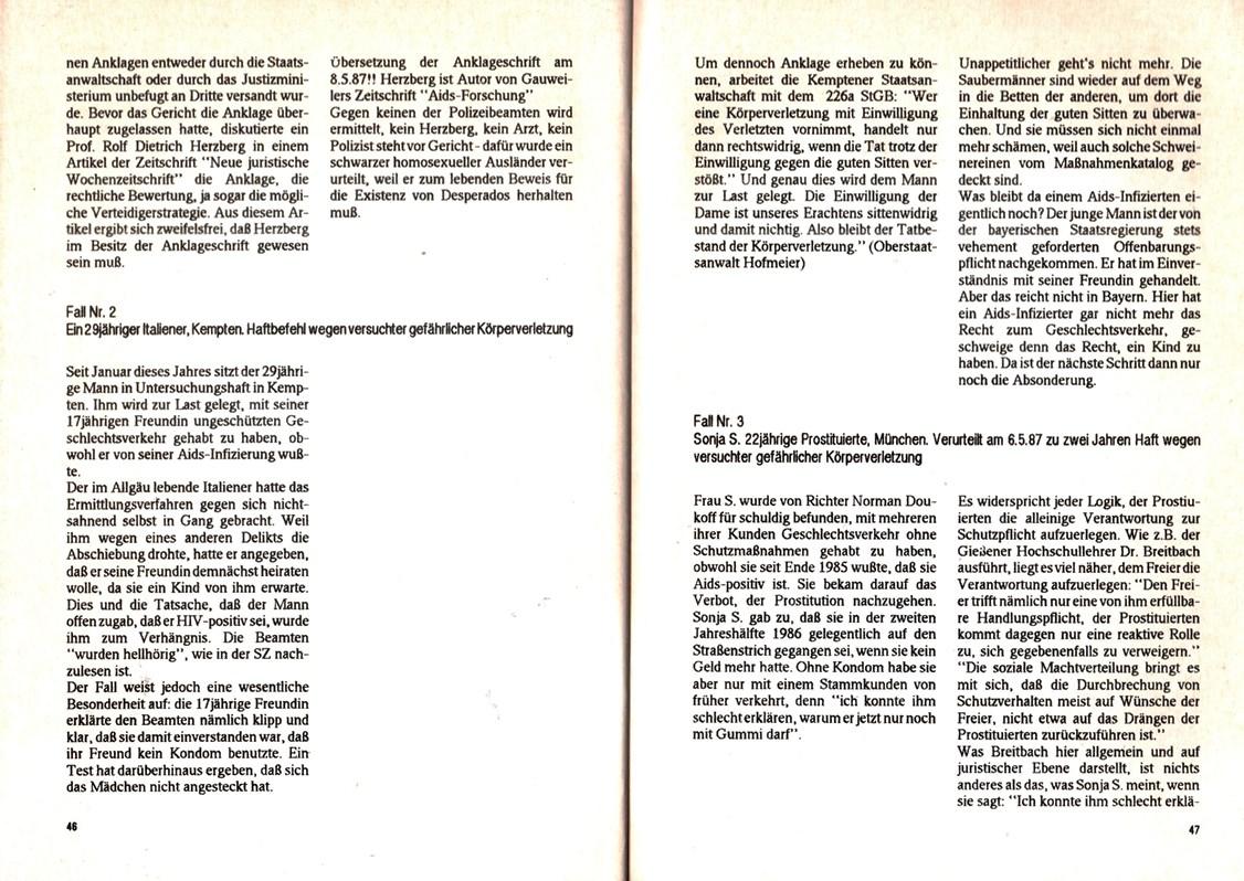 Muenchen_1988_AIDS_Zwangsmassnahmen_023