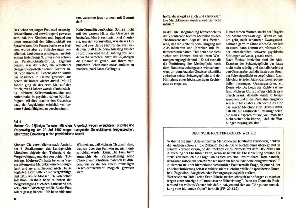 Muenchen_1988_AIDS_Zwangsmassnahmen_024