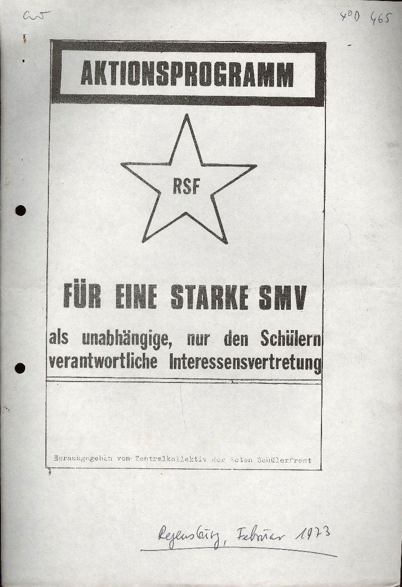RSF2_021