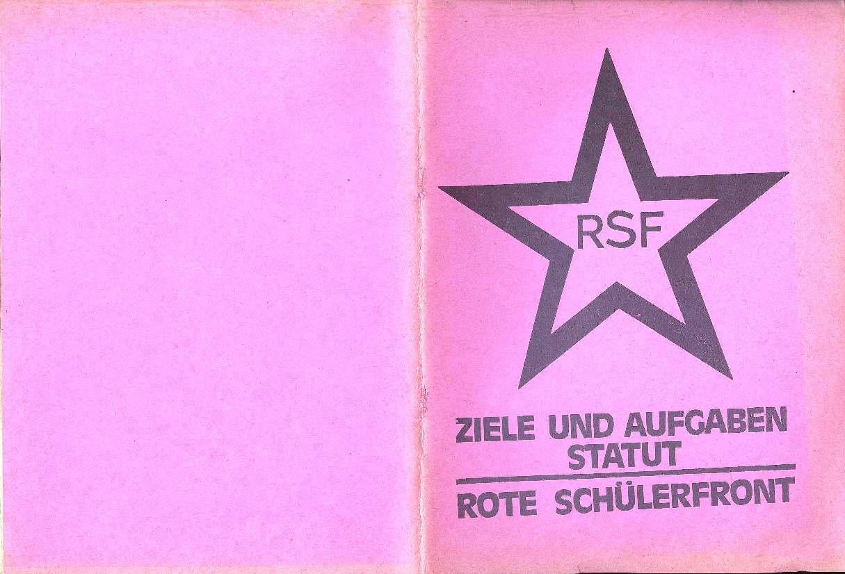 RSF3_001