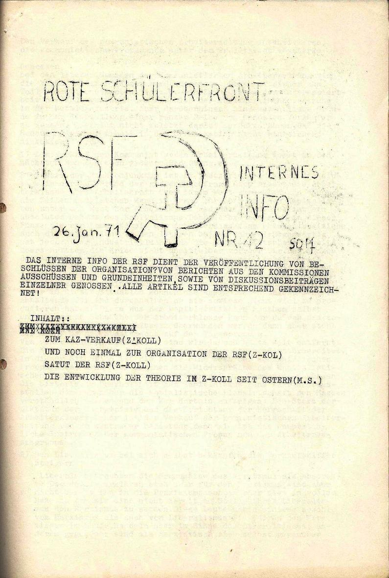 RSF_Intern_048