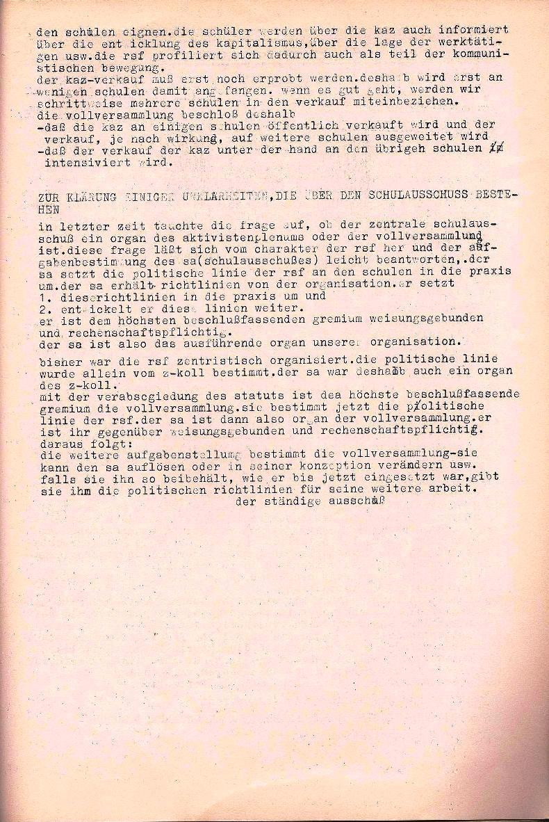 RSF_Intern_068
