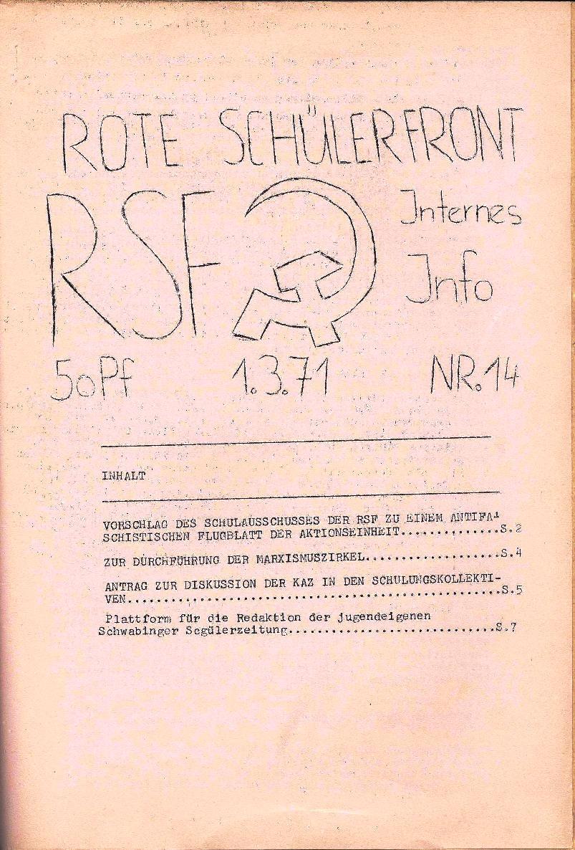RSF_Intern_078
