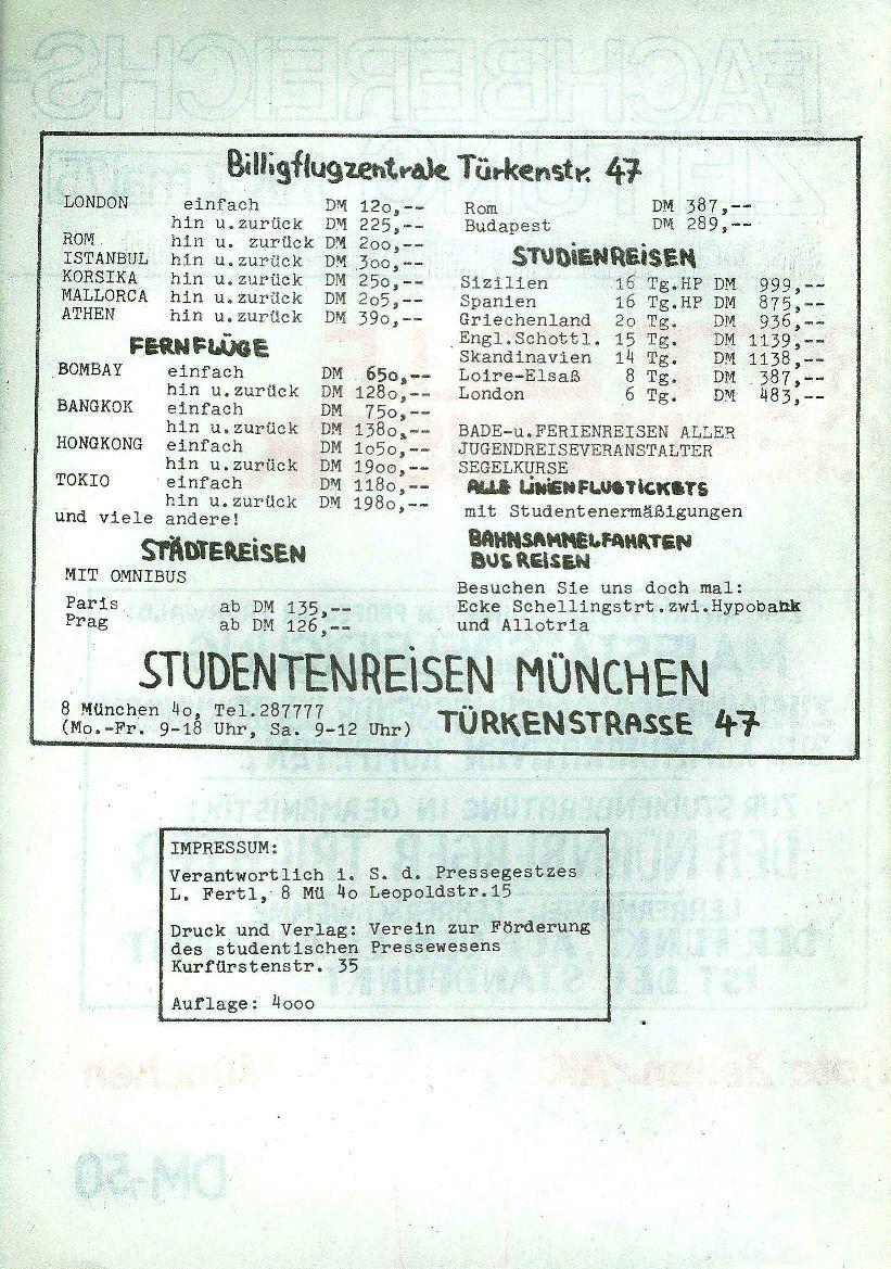 Muenchen_Rotzeg002
