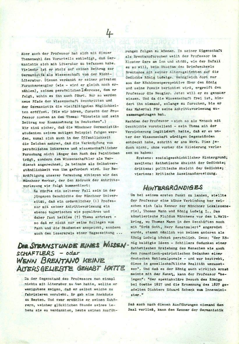 Muenchen_Rotzeg004