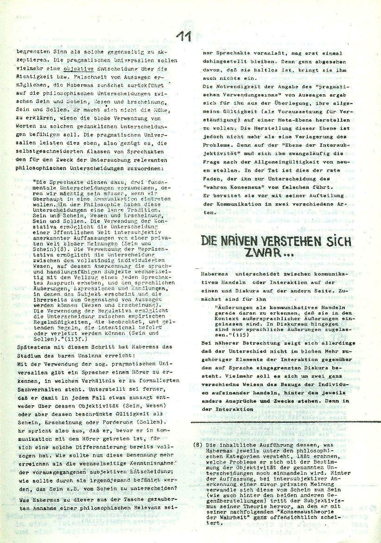 Muenchen_Rotzeg011