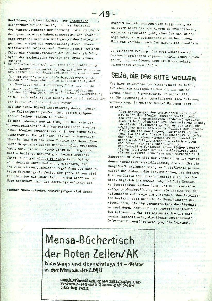 Muenchen_Rotzeg019