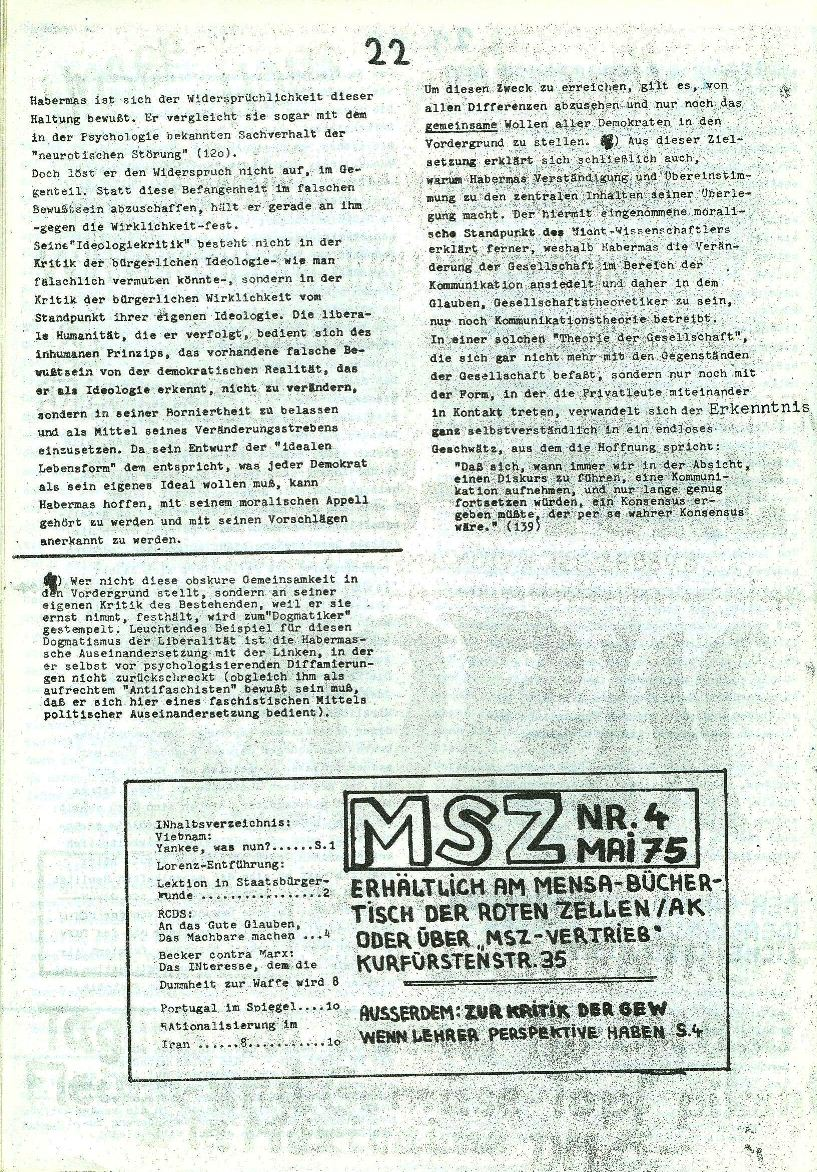 Muenchen_Rotzeg022