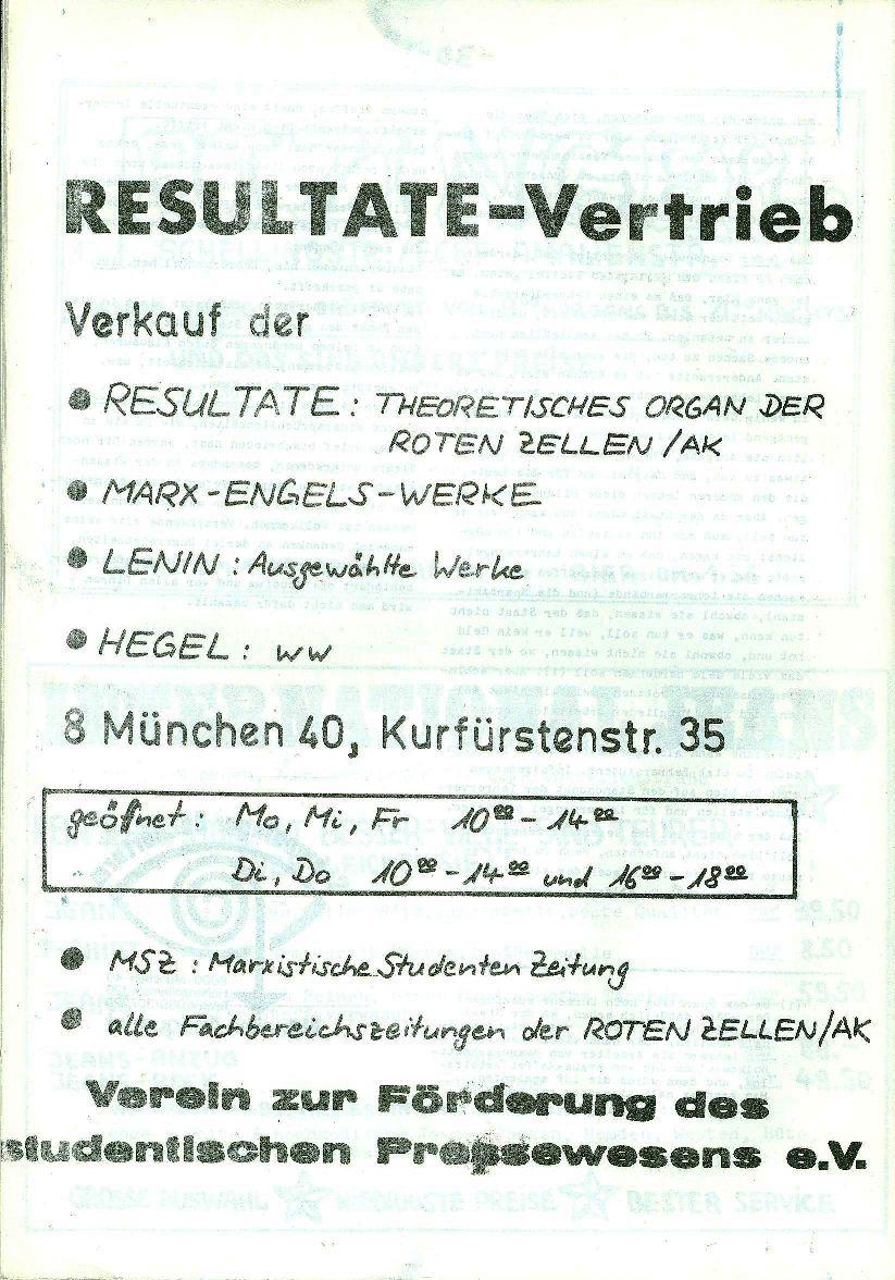 Muenchen_Rotzeg032
