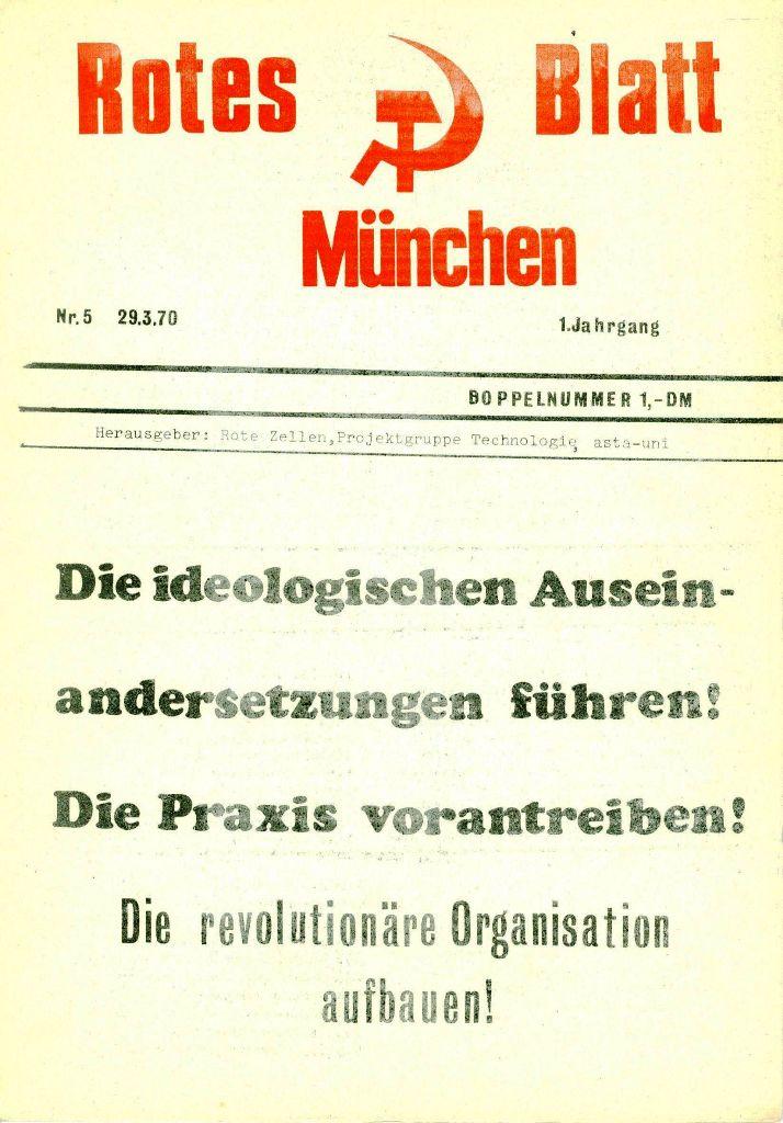 Muenchen_Rotes_Blatt013