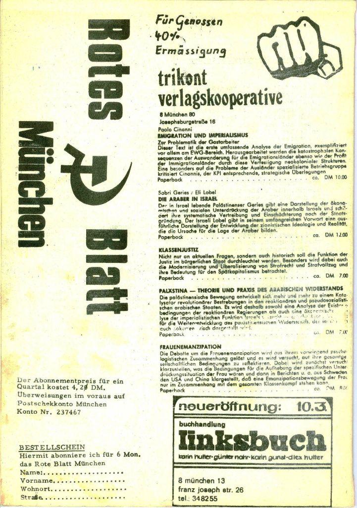 Muenchen_Rotes_Blatt044