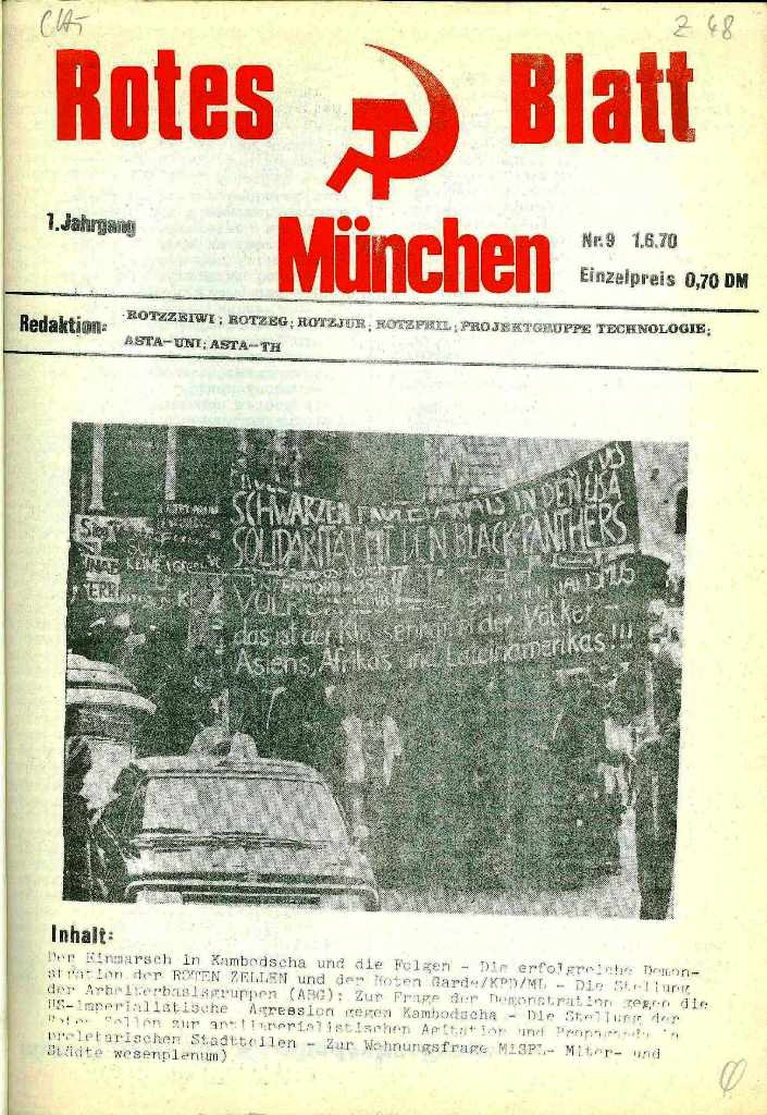 Muenchen_Rotes_Blatt045