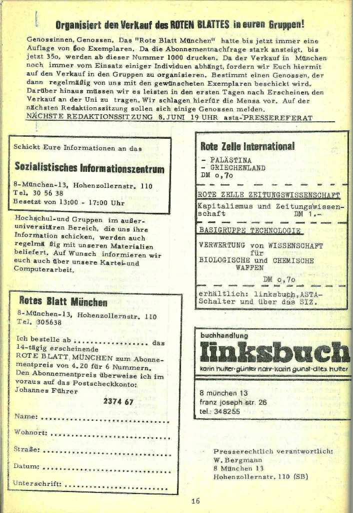 Muenchen_Rotes_Blatt060