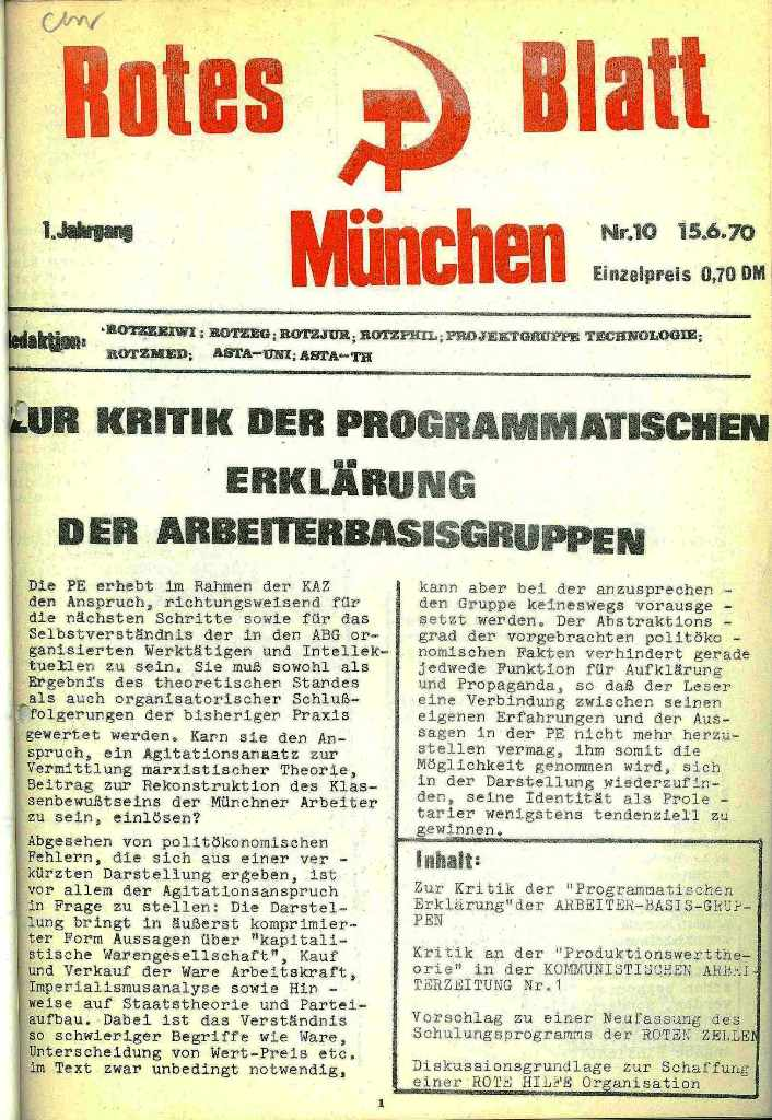 Muenchen_Rotes_Blatt061