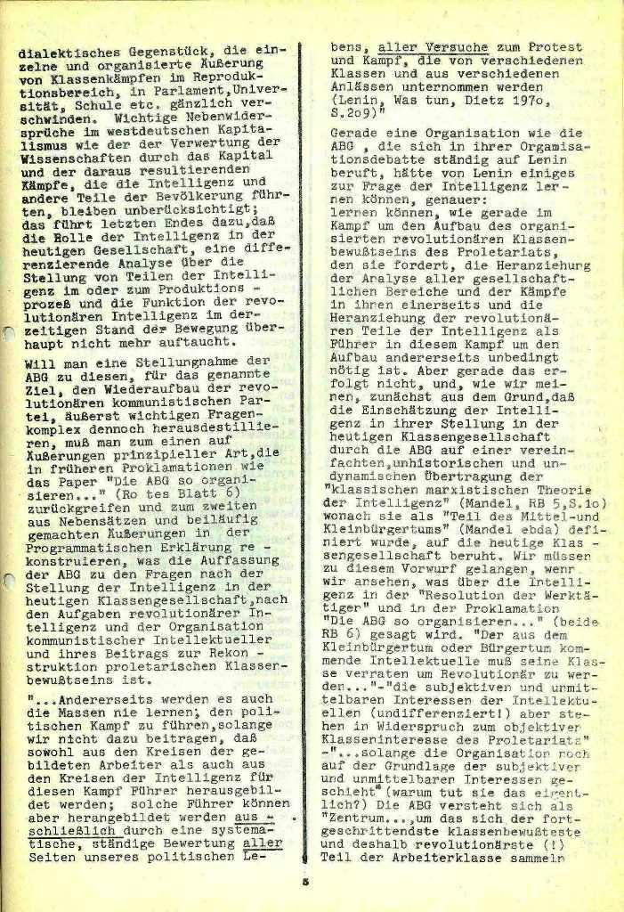 Muenchen_Rotes_Blatt065