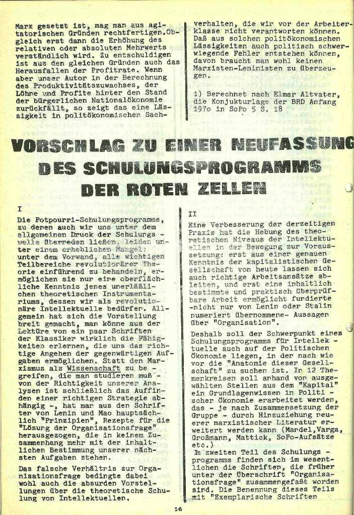 Muenchen_Rotes_Blatt074