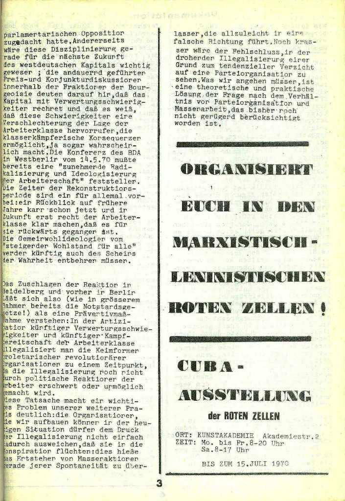 Muenchen_Rotes_Blatt081