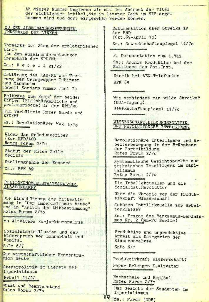 Muenchen_Rotes_Blatt097