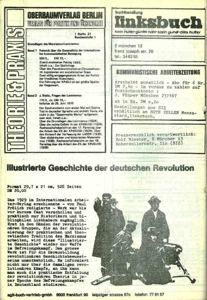 Muenchen_Rotes_Blatt100