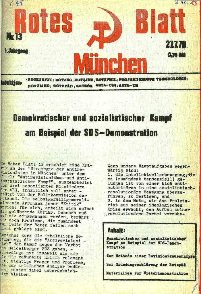 Muenchen_Rotes_Blatt119