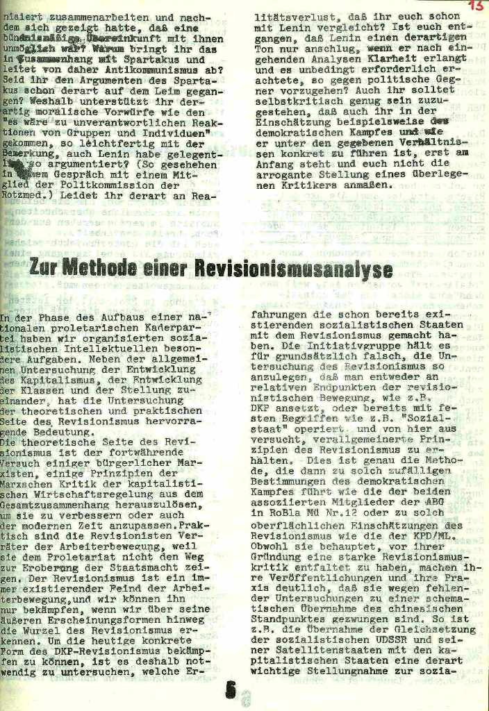 Muenchen_Rotes_Blatt123
