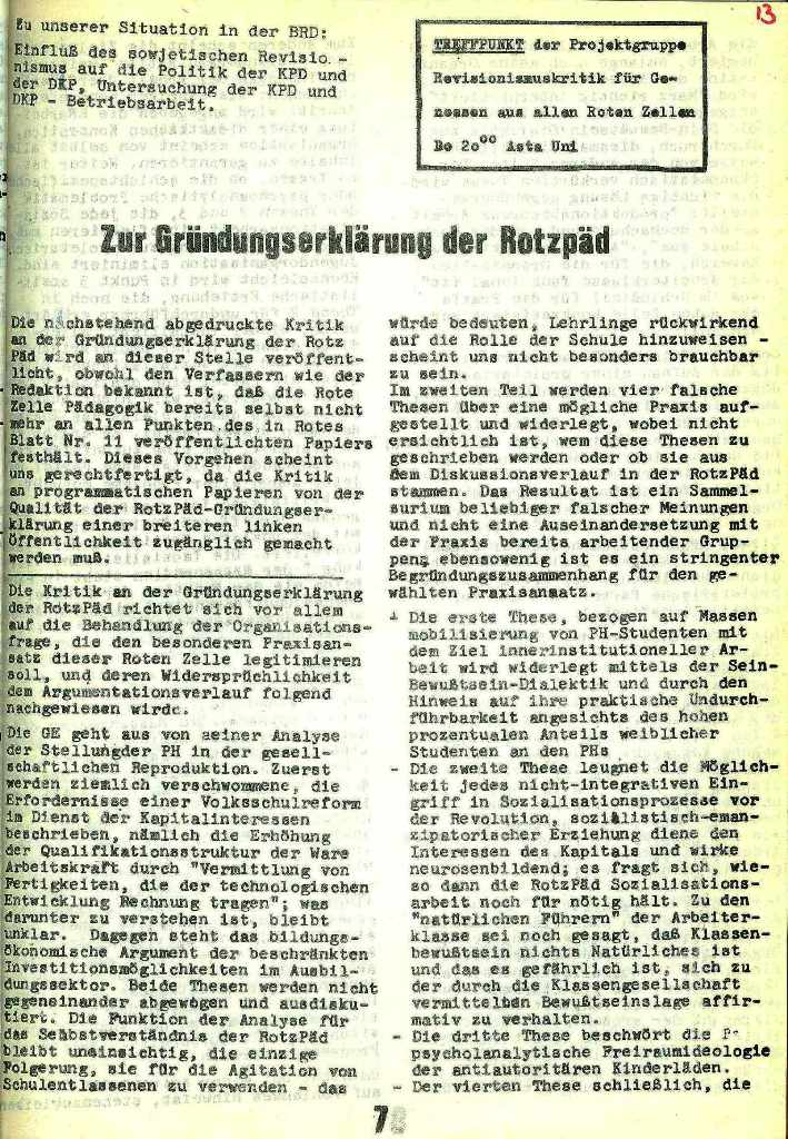 Muenchen_Rotes_Blatt125