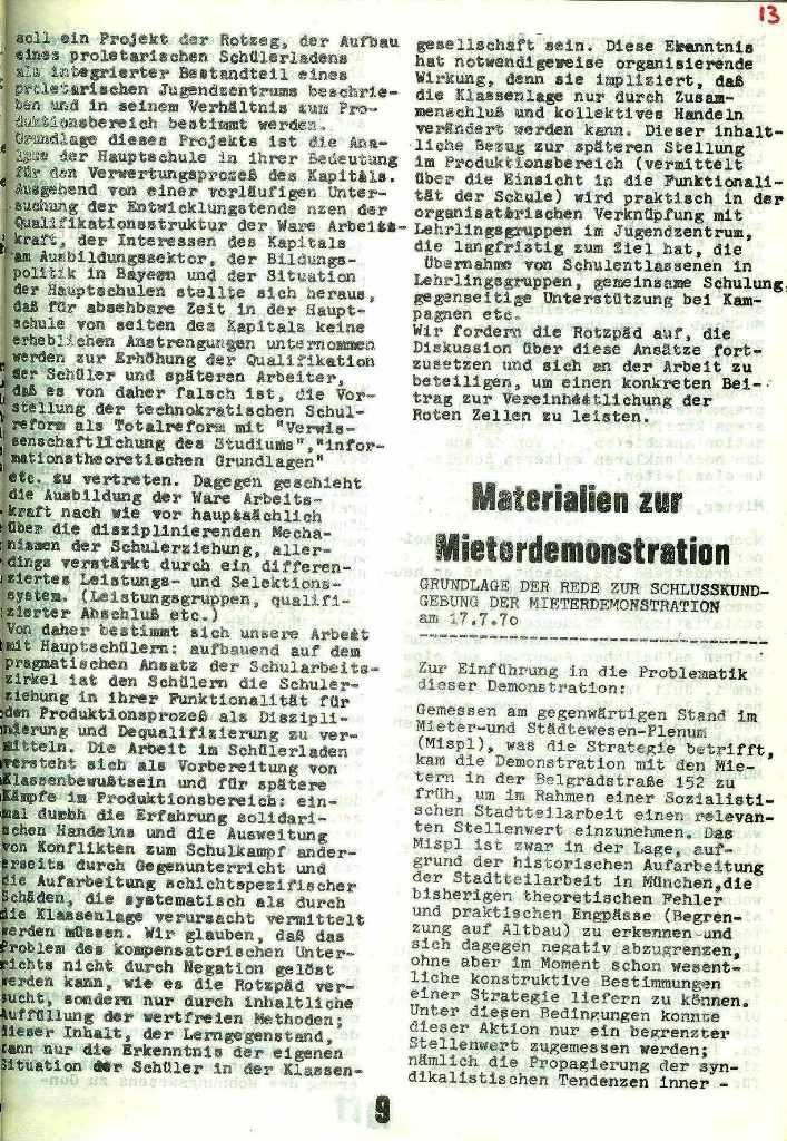 Muenchen_Rotes_Blatt127