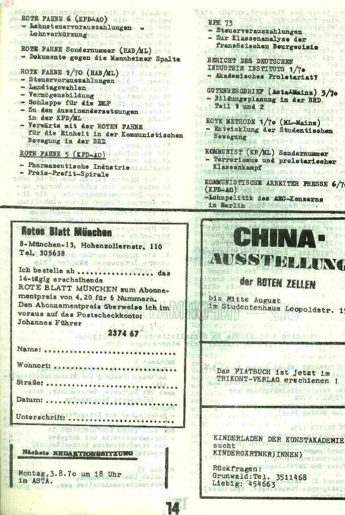 Muenchen_Rotes_Blatt130
