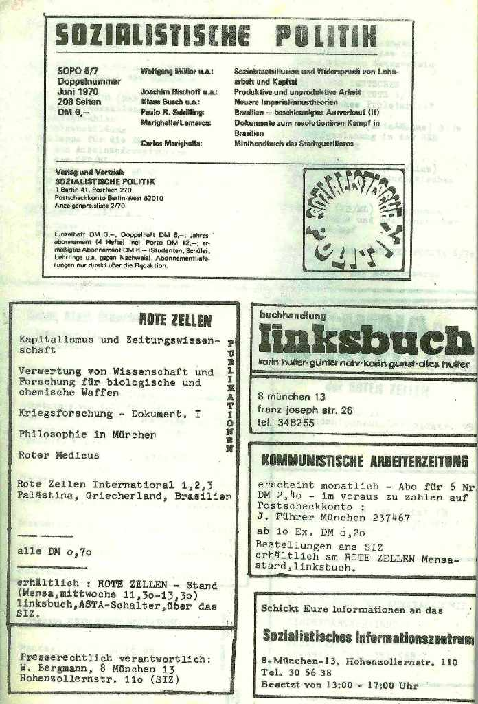 Muenchen_Rotes_Blatt131