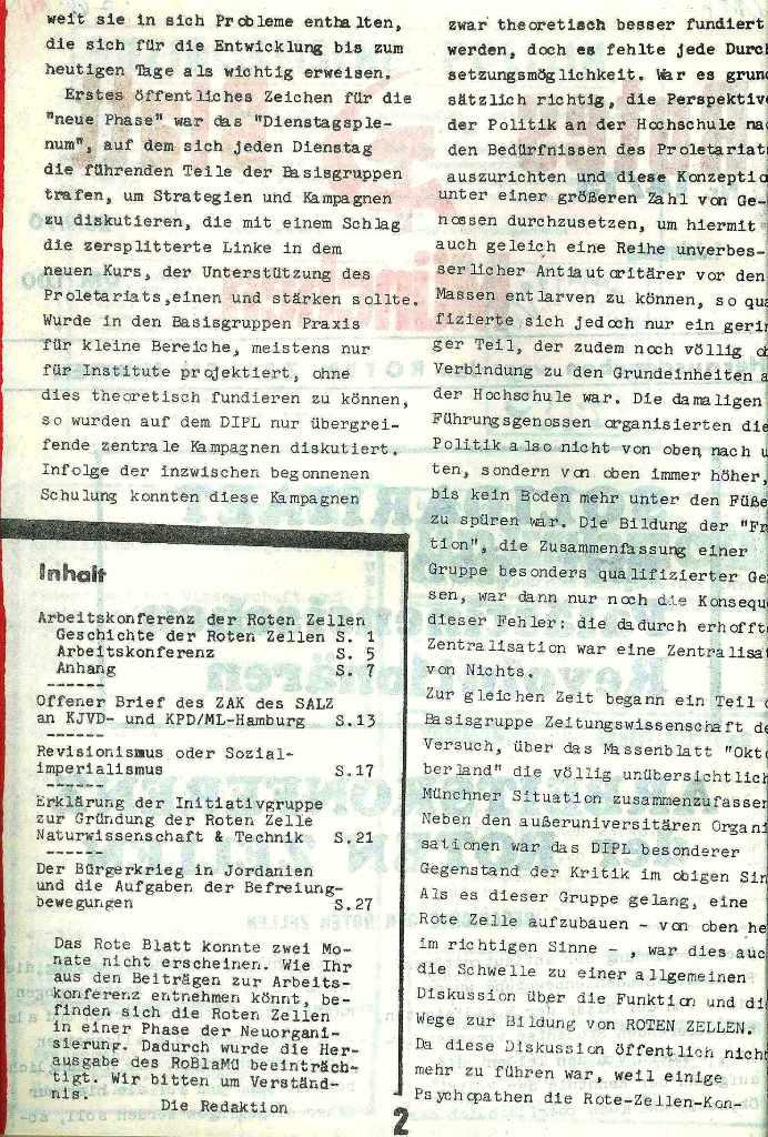 Muenchen_Rotes_Blatt133