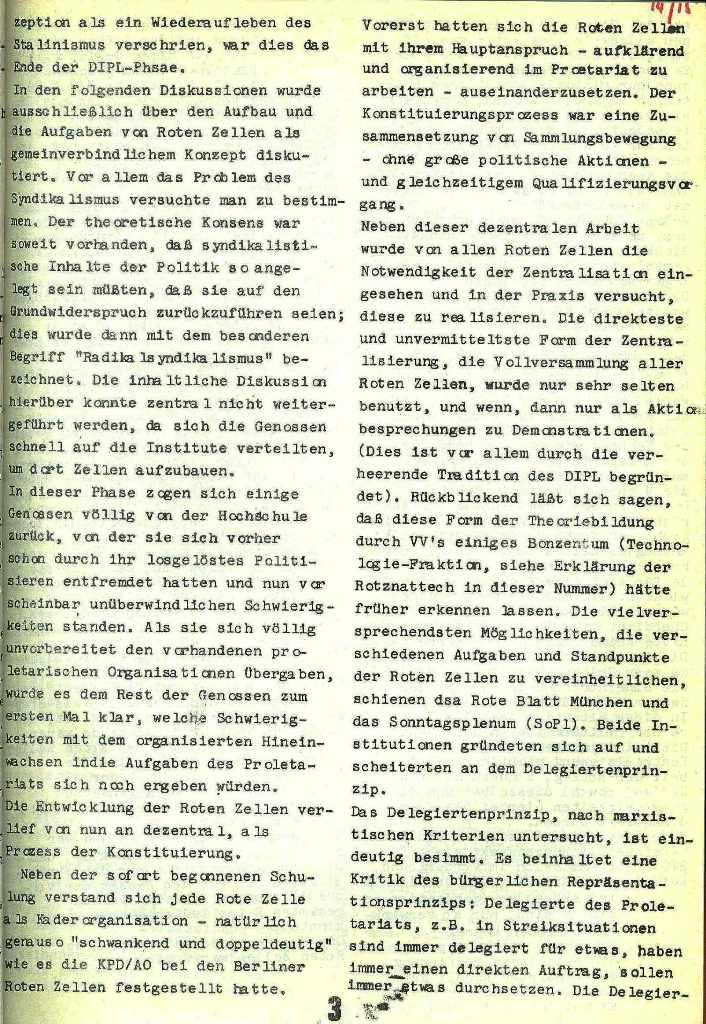Muenchen_Rotes_Blatt134