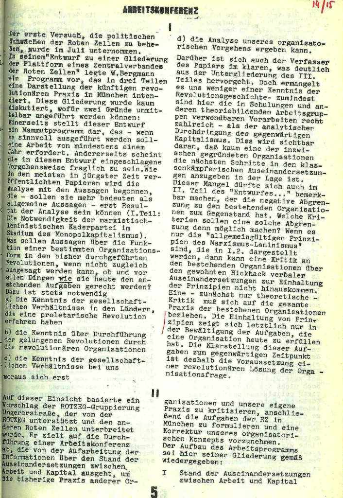 Muenchen_Rotes_Blatt136