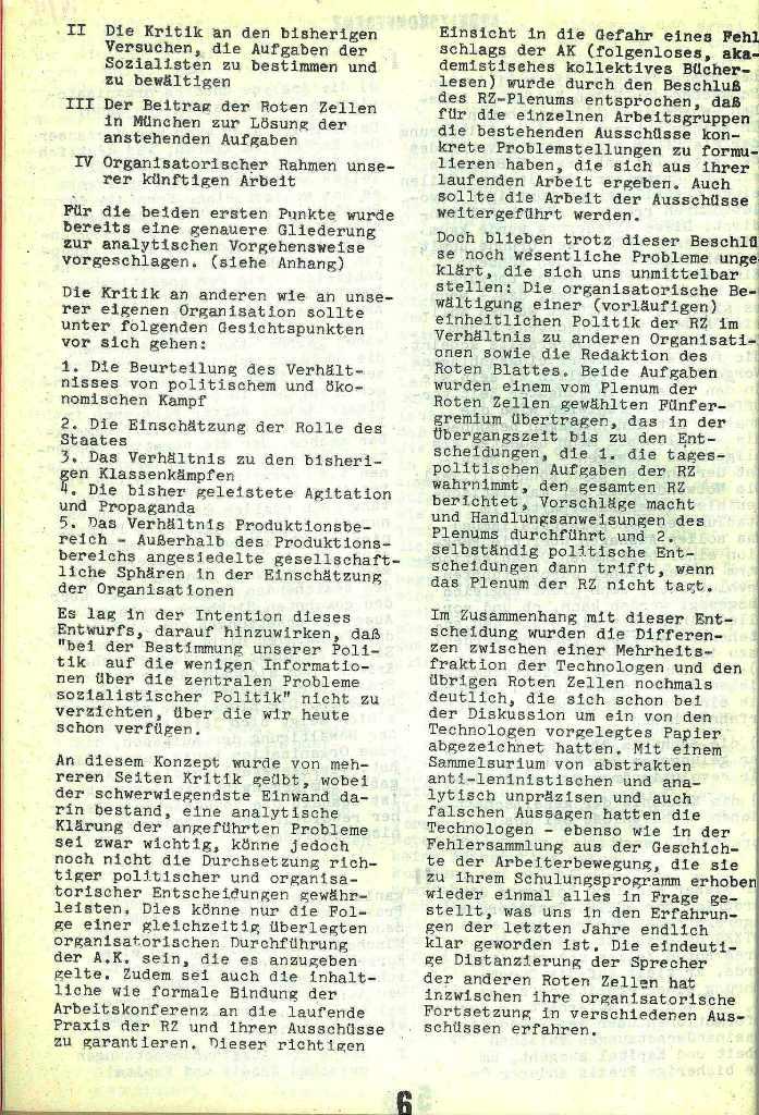 Muenchen_Rotes_Blatt137