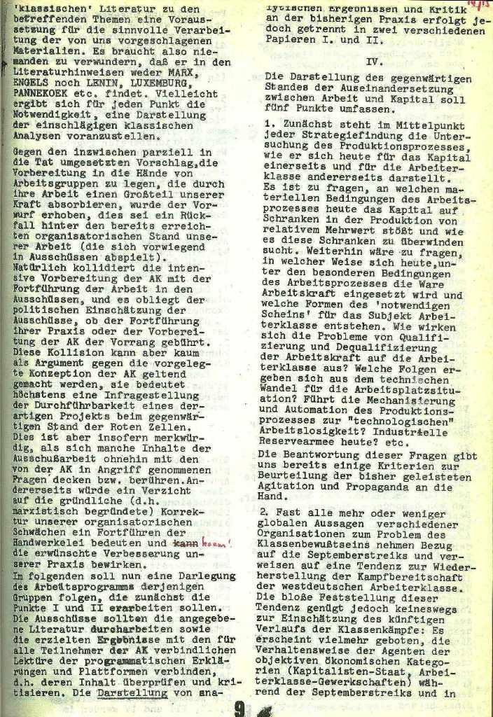 Muenchen_Rotes_Blatt140
