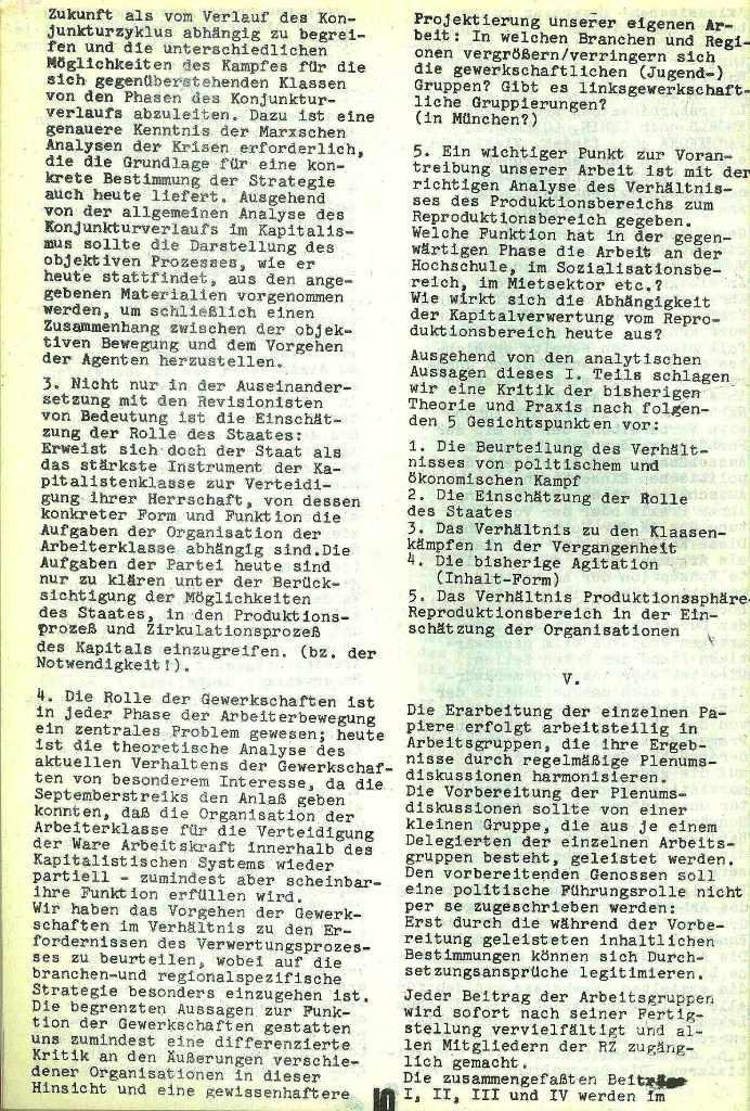 Muenchen_Rotes_Blatt141