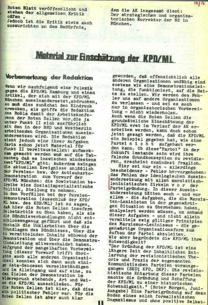 Muenchen_Rotes_Blatt142