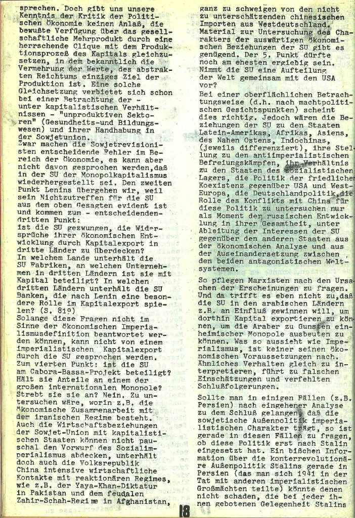 Muenchen_Rotes_Blatt149