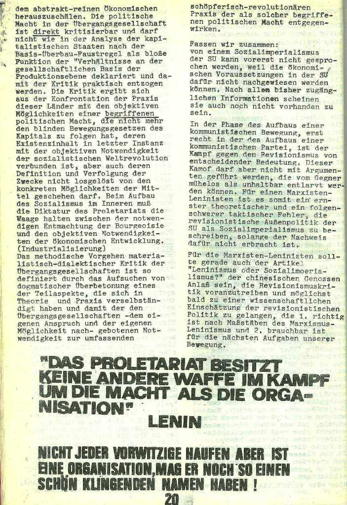 Muenchen_Rotes_Blatt151