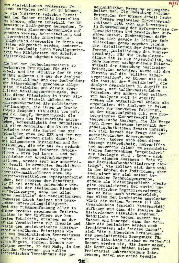 Muenchen_Rotes_Blatt156