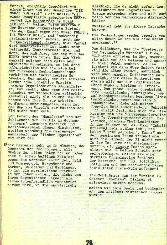 Muenchen_Rotes_Blatt157
