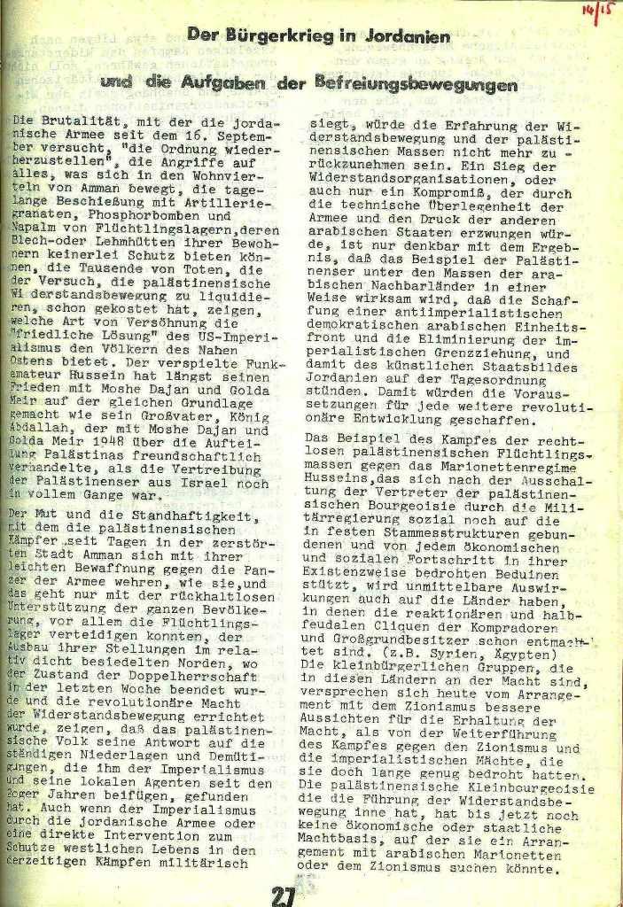 Muenchen_Rotes_Blatt158