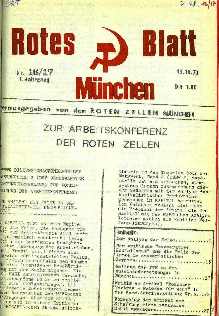 Muenchen_Rotes_Blatt162