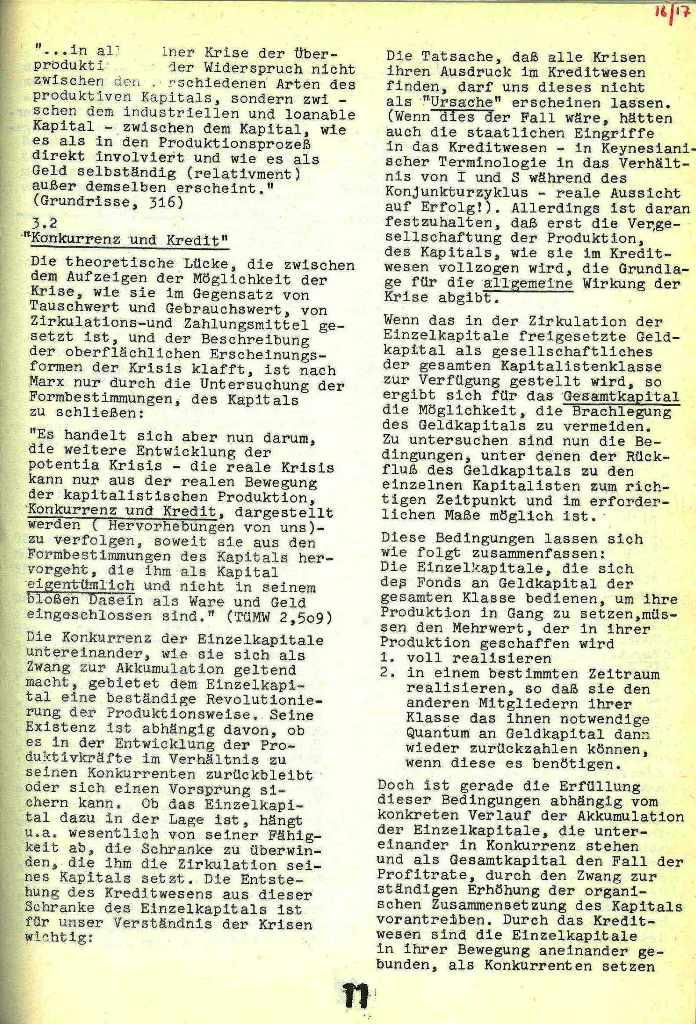 Muenchen_Rotes_Blatt172