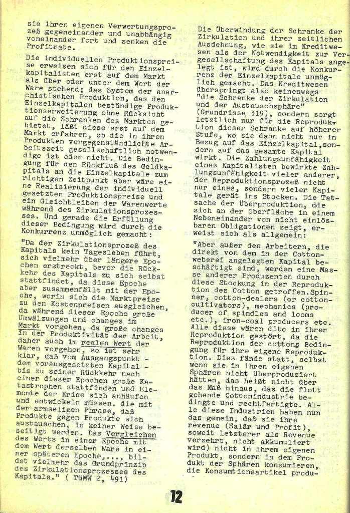 Muenchen_Rotes_Blatt173